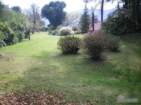 Il Casale nel Parco, Tre Camere (42981), 020
