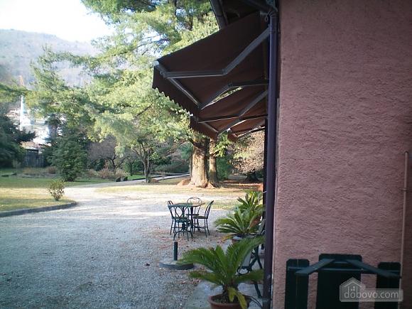 Il Casale nel Parco, Tre Camere (42981), 029