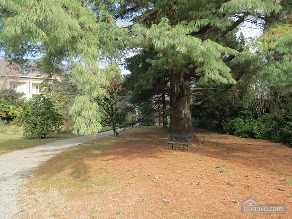 Il Casale nel Parco, Tre Camere (42981), 047