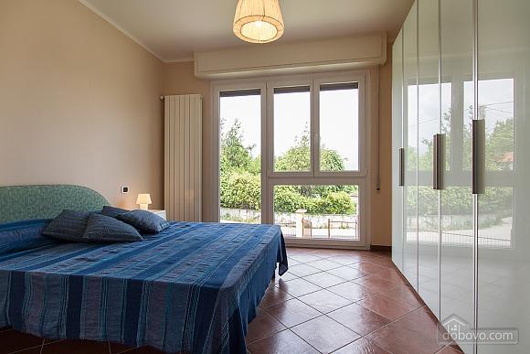 Villetta in Tranquilla, Zweizimmerwohnung (96351), 003