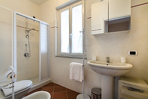 Villetta in Tranquilla, One Bedroom, 004