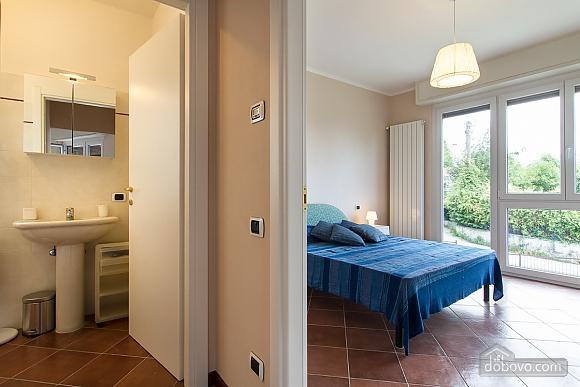 Villetta in Tranquilla, One Bedroom (96351), 006