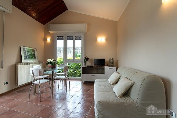 Villetta in Tranquilla, One Bedroom (96351), 007