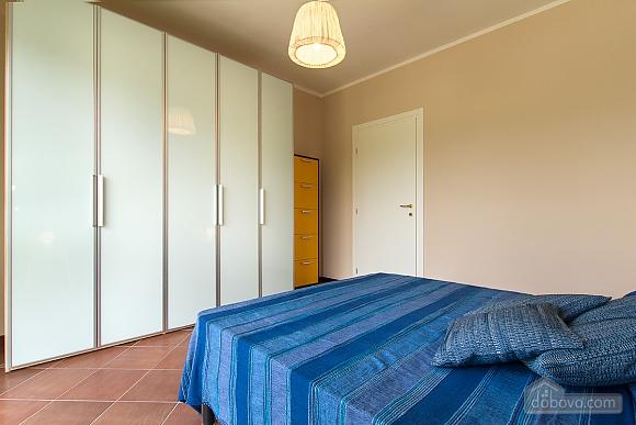 Villetta in Tranquilla, Zweizimmerwohnung (96351), 009