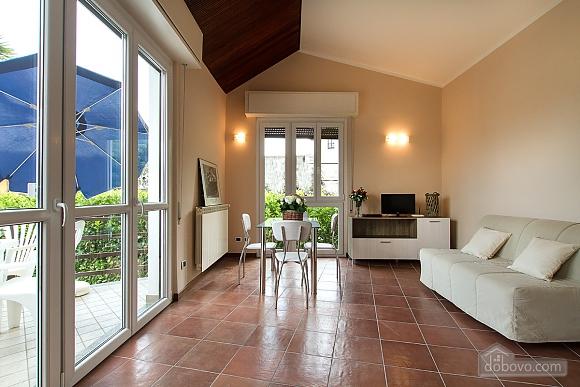 Villetta in Tranquilla, Zweizimmerwohnung (96351), 010