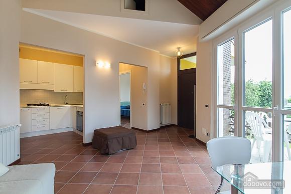 Villetta in Tranquilla, Zweizimmerwohnung (96351), 012