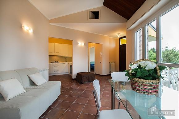 Villetta in Tranquilla, One Bedroom (96351), 014