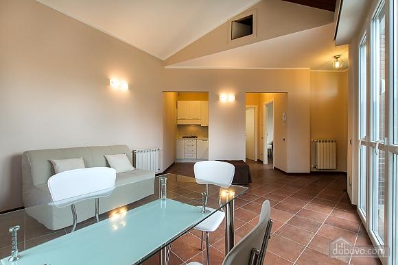 Villetta in Tranquilla, Zweizimmerwohnung (96351), 015
