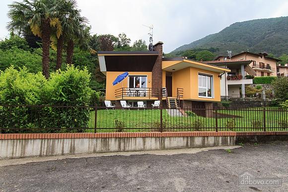 Villetta in Tranquilla, One Bedroom (96351), 017