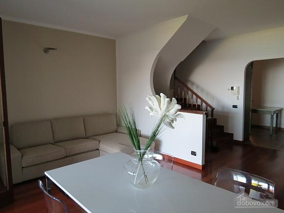 Частный дом Соле, 4х-комнатная (43596), 009