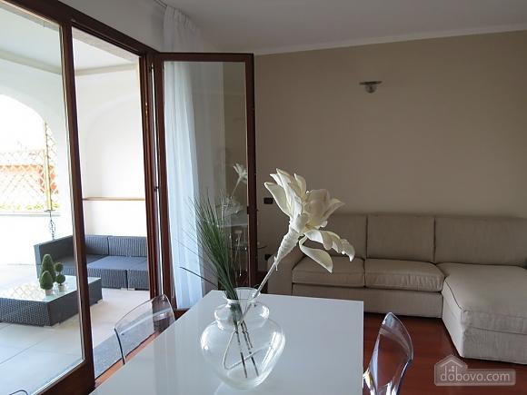 Частный дом Соле, 4х-комнатная (43596), 012