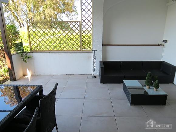 Частный дом Соле, 4х-комнатная (43596), 015