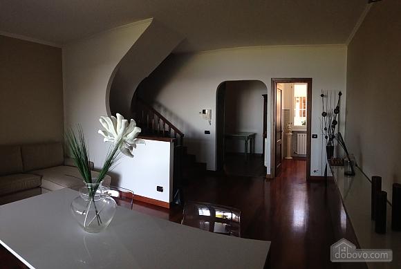 Частный дом Соле, 4х-комнатная (43596), 017