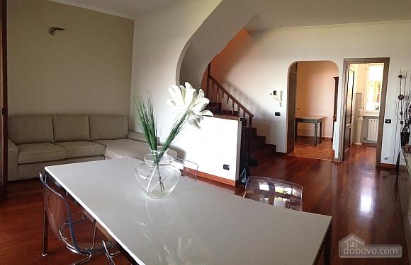 Частный дом Соле, 4х-комнатная (43596), 019
