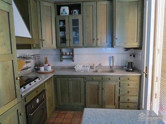 Частный дом Соле, 4х-комнатная (43596), 020