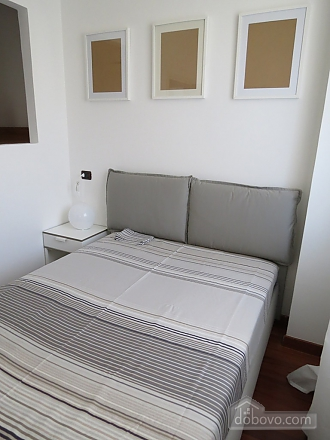 Частный дом Соле, 4х-комнатная (43596), 022
