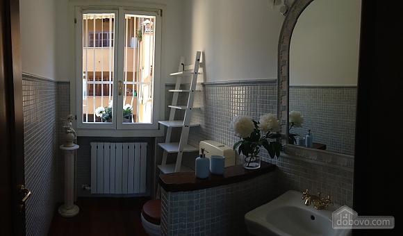 Частный дом Соле, 4х-комнатная (43596), 028
