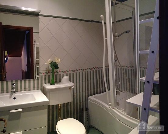 Частный дом Соле, 4х-комнатная (43596), 030