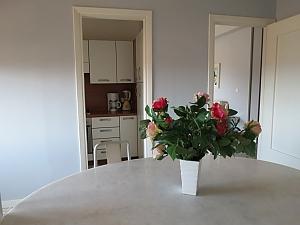 Appartamento Rosa, Due Camere, 004