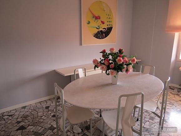 Appartamento Rosa, Dreizimmerwohnung (19814), 005