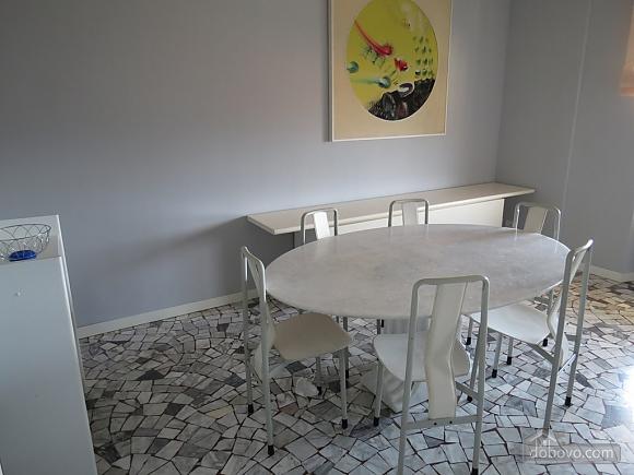Appartamento Rosa, Dreizimmerwohnung (19814), 006