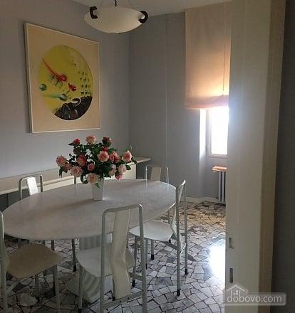 Appartamento Rosa, Dreizimmerwohnung (19814), 007