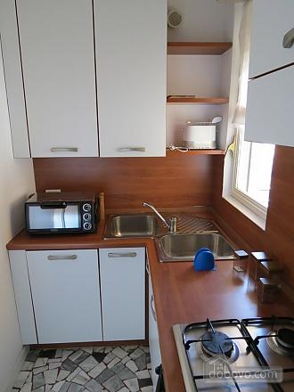 Appartamento Rosa, Dreizimmerwohnung (19814), 008