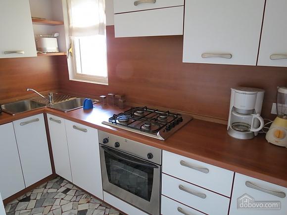 Appartamento Rosa, Dreizimmerwohnung (19814), 009
