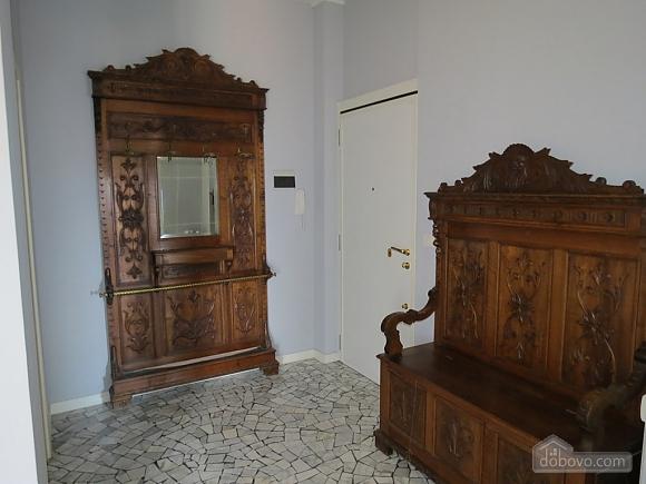 Appartamento Rosa, Dreizimmerwohnung (19814), 011