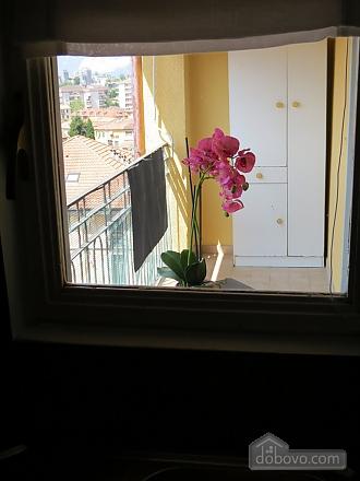 Appartamento Rosa, Dreizimmerwohnung (19814), 012