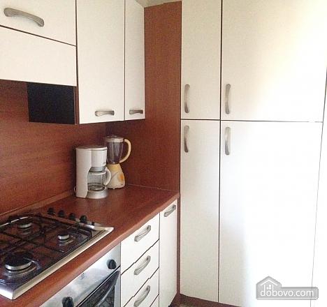 Appartamento Rosa, Dreizimmerwohnung (19814), 013