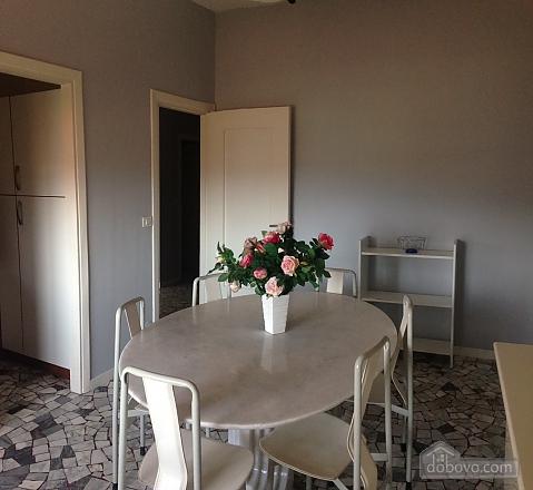 Appartamento Rosa, Dreizimmerwohnung (19814), 014