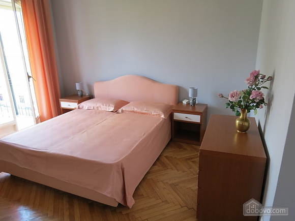 Appartamento Rosa, Dreizimmerwohnung (19814), 015
