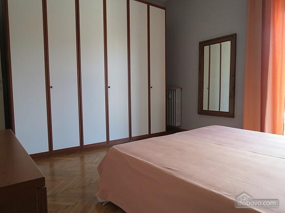Appartamento Rosa, Dreizimmerwohnung (19814), 016
