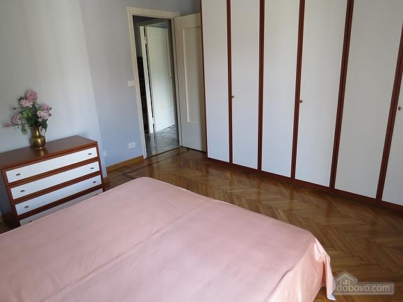 Appartamento Rosa, Dreizimmerwohnung (19814), 017
