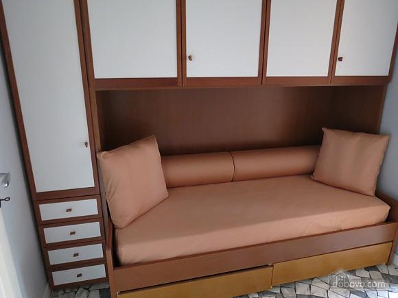 Appartamento Rosa, Dreizimmerwohnung (19814), 018