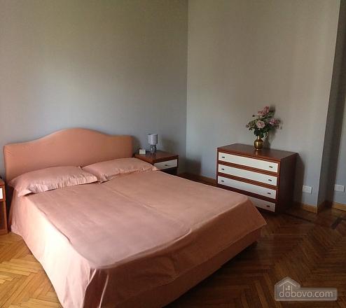 Appartamento Rosa, Dreizimmerwohnung (19814), 019