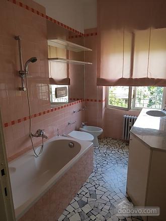 Appartamento Rosa, Dreizimmerwohnung (19814), 021