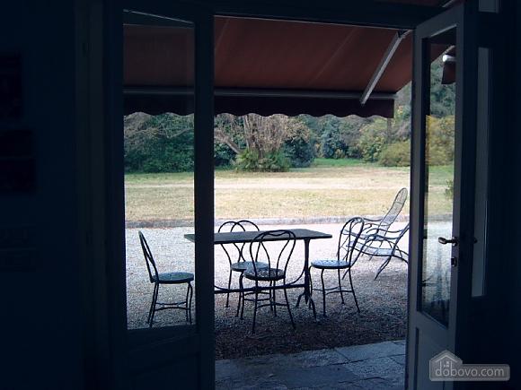 Loft nel Parco, Zweizimmerwohnung (35136), 006