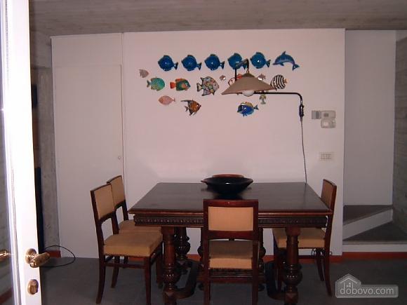 Loft nel Parco, Zweizimmerwohnung (35136), 019
