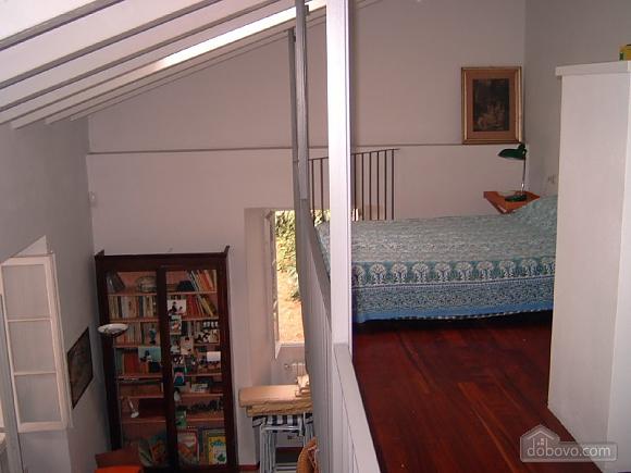 Loft nel Parco, Zweizimmerwohnung (35136), 021