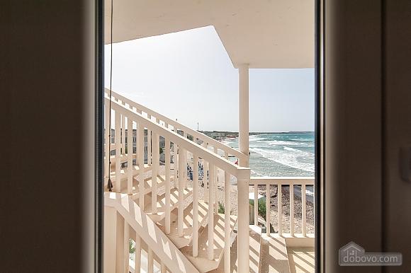 Будинок на березі моря в Галліполі, 2-кімнатна (97879), 002