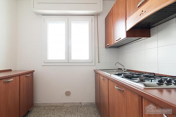 Будинок на березі моря в Галліполі, 2-кімнатна (97879), 006