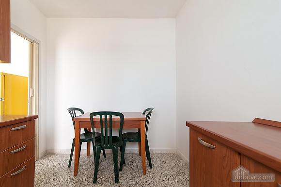 Будинок на березі моря в Галліполі, 2-кімнатна (97879), 007