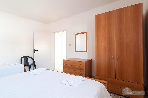 Будинок на березі моря в Галліполі, 2-кімнатна (97879), 010