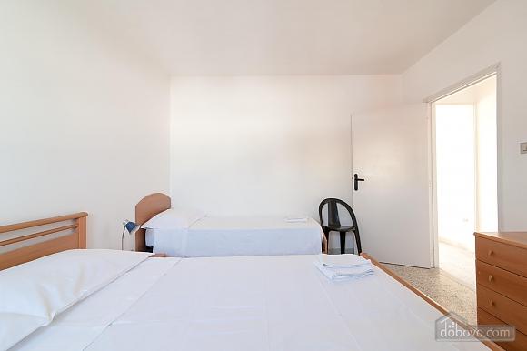 Будинок на березі моря в Галліполі, 2-кімнатна (97879), 012