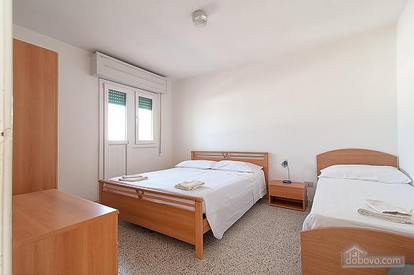 Будинок на березі моря в Галліполі, 2-кімнатна (97879), 013