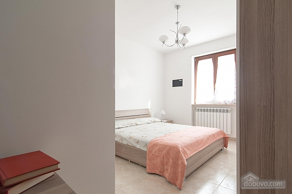 New house in 2016 in Lecce Salento, Deux chambres (11028), 006