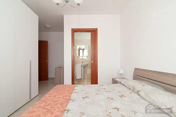 New house in 2016 in Lecce Salento, Deux chambres (11028), 016