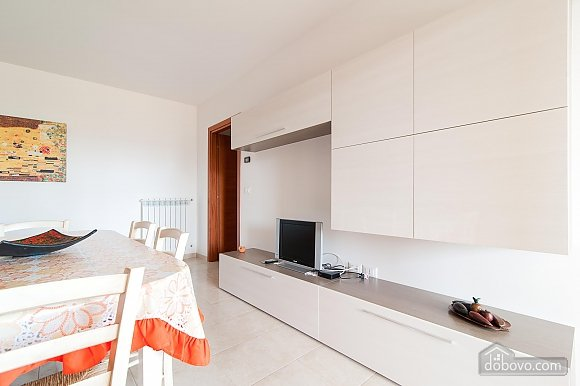 New house in 2016 in Lecce Salento, Deux chambres (11028), 018